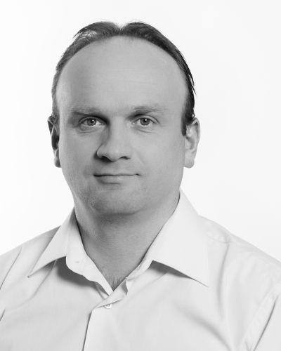 Zdeněk Horký - Supellex.cz