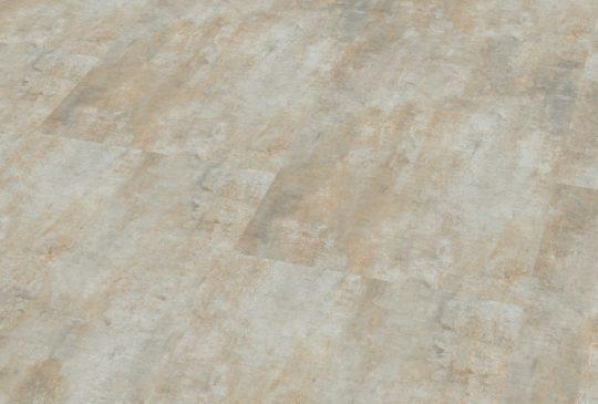 DESIGNline 800 XL Art Concrete zámková