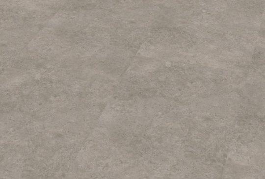 DESIGNline 800 XL Calm Concrete zámková