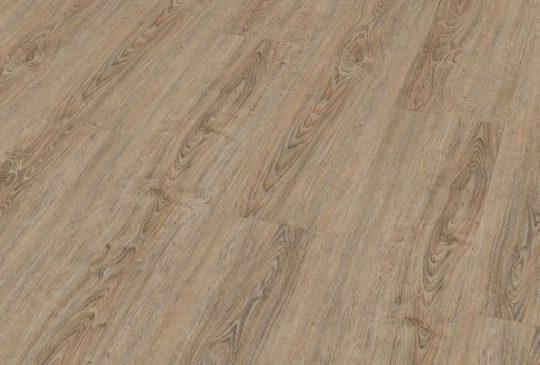 DESIGNline 800 XL Clay Calm Oak zámková