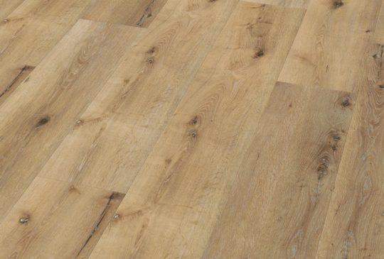 DESIGNline 800 XL Corn Rustic Oak zámková