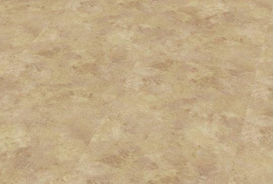 DESIGNline 800 XL Light Sand zámková