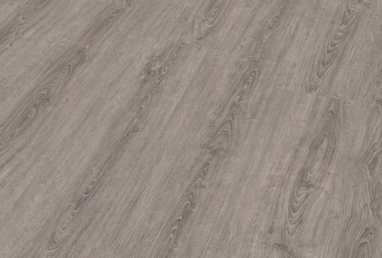 DESIGNline 800 XL Lund Dusty Oak zámková