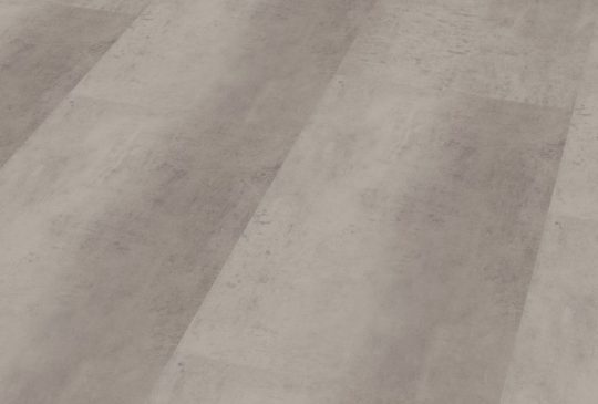 DESIGNline 800 XL Raw Concrete zámková