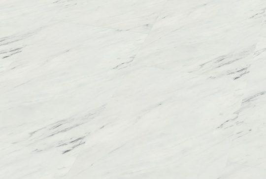 DESIGNline 800 XL White Marble zámková