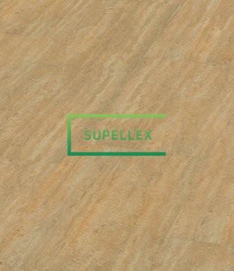 Vinylová podlaha údržba