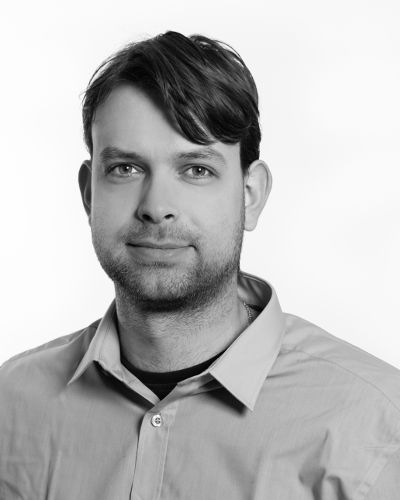 Miroslav Mooz - Supellex.cz
