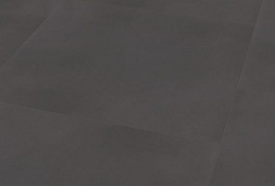 DESIGNline 800 tile Solid Dark lepená