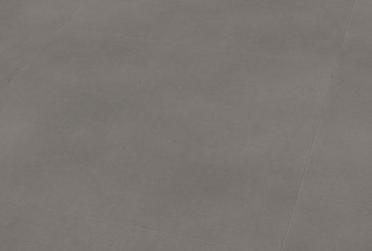 DESIGNline 800 tile Solid Grey lepená