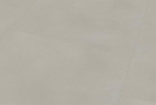DESIGNline 800 tile Solid Light lepená