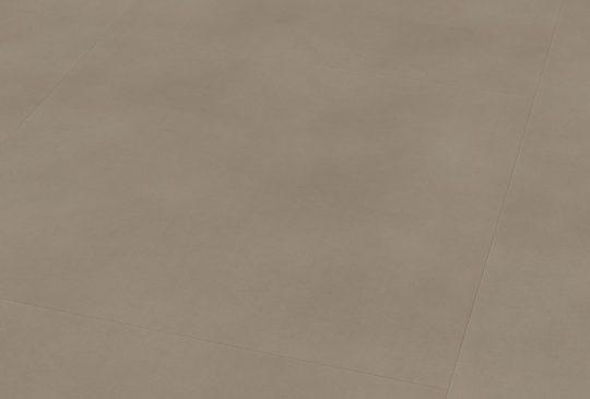 DESIGNline 800 tile Solid Umbra lepená