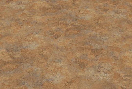 DESIGNline 800 XL Copper Slate zámková