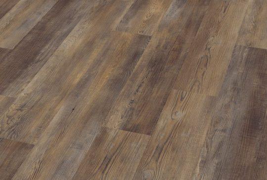 DESIGNline 800 Crete Vibrant Oak zámková