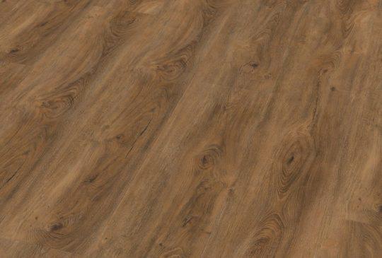 DESIGNline 800 XL Cyprus Dark Oak zámková