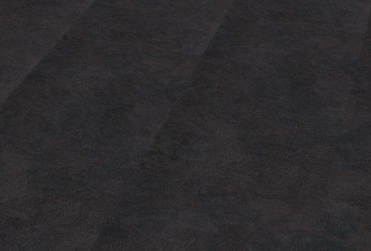 DESIGNline 800 XL Dark Slate zámková