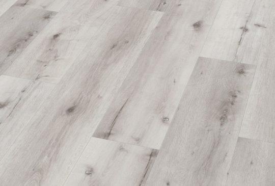 DESIGNline 800 XL Helsinki Rustic Oak zámková