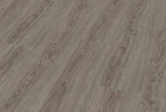 DESIGNline 800 XL Ponza Smoky Oak zámková