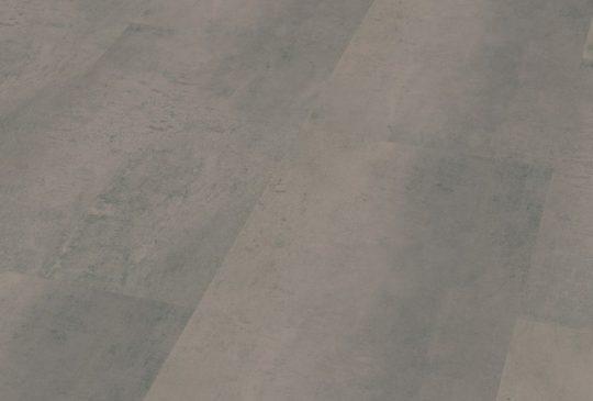 DESIGNline 800 XL Rough Concrete zámková