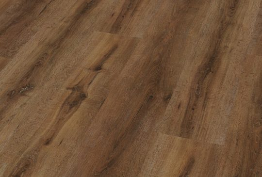 DESIGNline 800 XL Santorini Deep Oak zámková