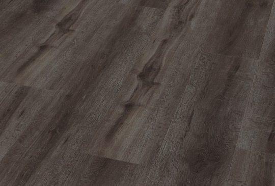 DESIGNline 800 XL Sicily Dark Oak lepená