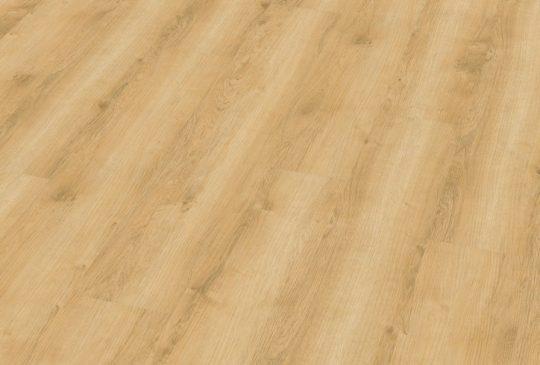 DESIGNline 800 Wheat Golden Oak zámková