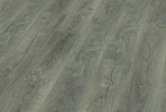 DESIGNline 600 Aurelia Grey zámková