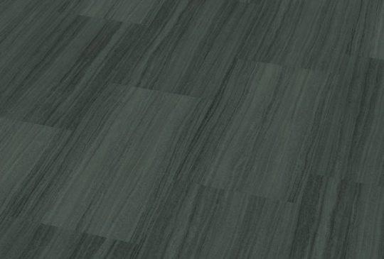 DESIGNline 600 Lava Black lepená