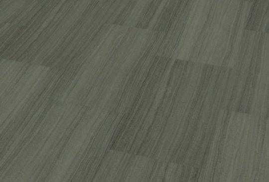 DESIGNline 600 Lava Grey zámková