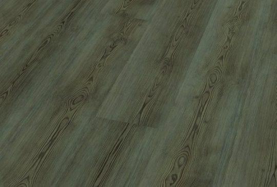 DESIGNline 600 XL Scandic Grey zámková