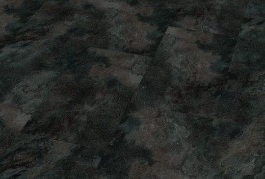 DESIGNline 600 Silver Slate lepená