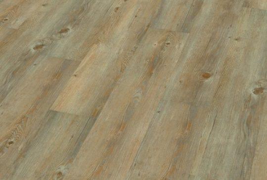 DESIGNline 600 Toscany Pine zámková