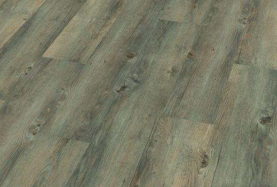 DESIGNline 600 Toscany Pine Grey zámková