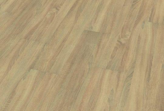 DESIGNline 600 Venero Oak Beige lepená