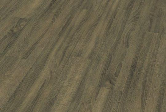 DESIGNline 600 Venero Oak Brown lepená
