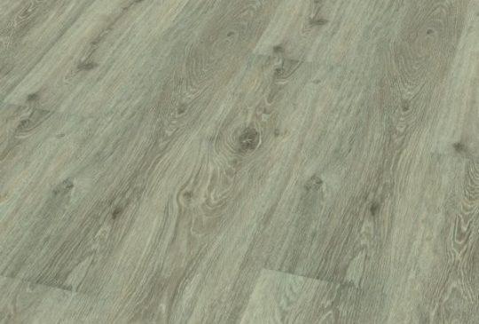 DESIGNline 600 XL Victoria Oak Grey lepená