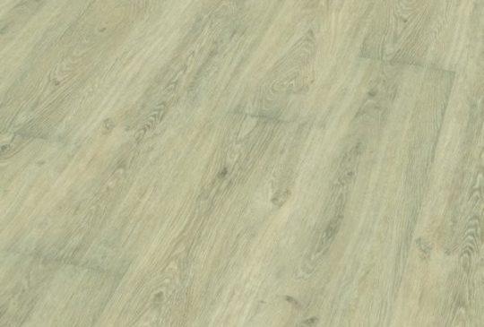 DESIGNline 600 XL Victoria Oak White zámková