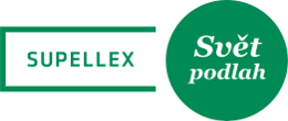Supellex - svět podlah, s.r.o.