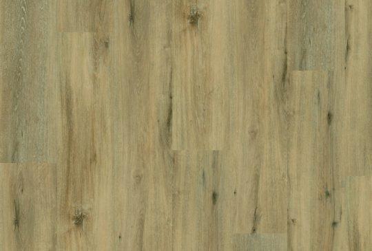 DESIGNline 400 Adventure Oak Rustic zámková