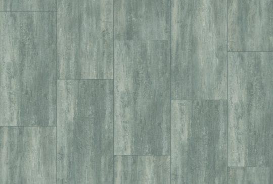 DESIGNline 400 Courage Stone Grey zámková