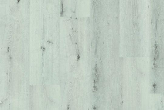 DESIGNline 400 XL Emotion Oak Rustic lepená