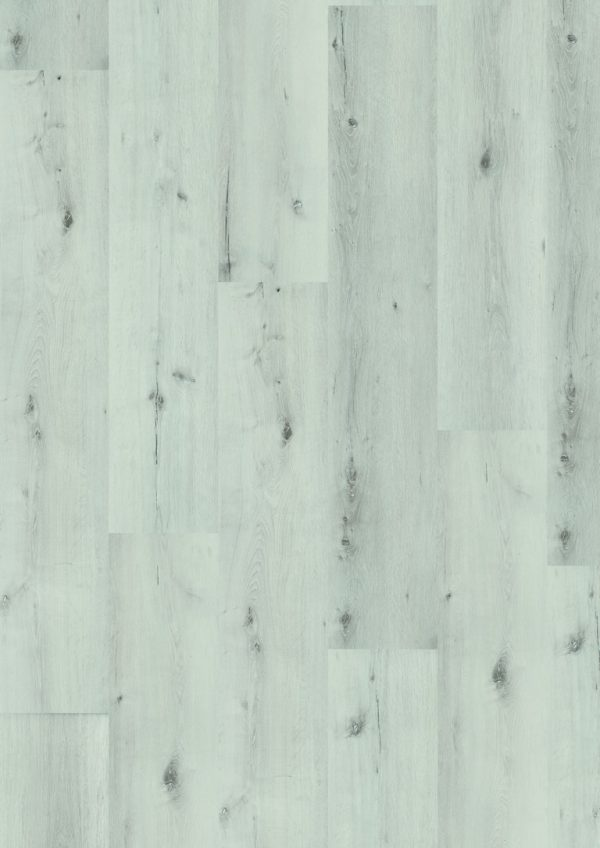 Emotion Oak Rustic