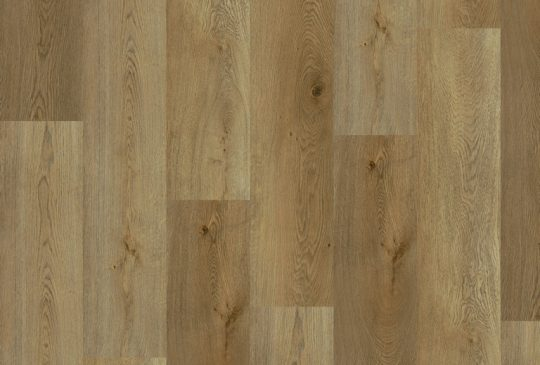 DESIGNline 400 Energy Oak Warm zámková