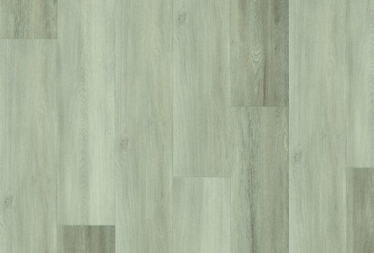 DESIGNline 400 Eternity Oak Grey lepená