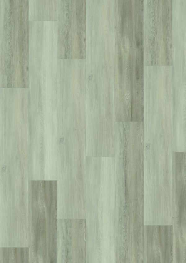 Eternity Oak Grey