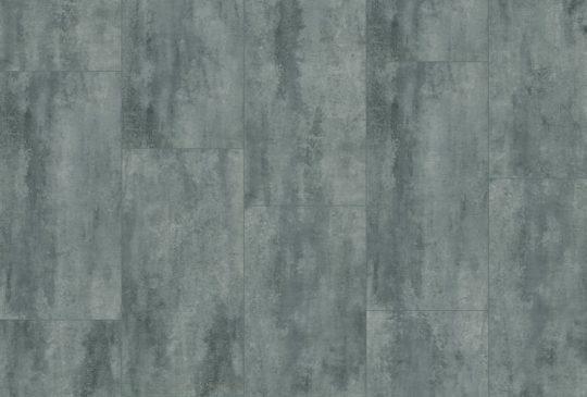 DESIGNline 400 Glamour Concrete Modern lepená