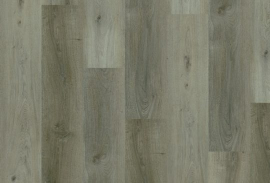 DESIGNline 400 Grace Oak Smooth Multilayer