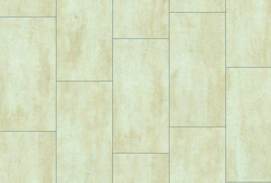 DESIGNline 400 Harmony Stone Sandy Multilayer