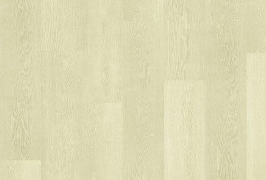 DESIGNline 400 Inspiration Oak Clear lepená