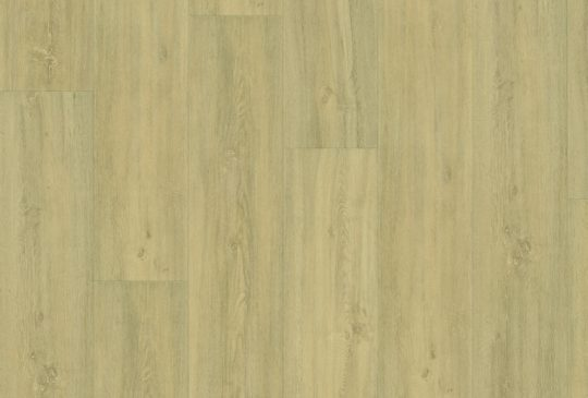 DESIGNline 400 XL Kindness Oak Pure Multilayer