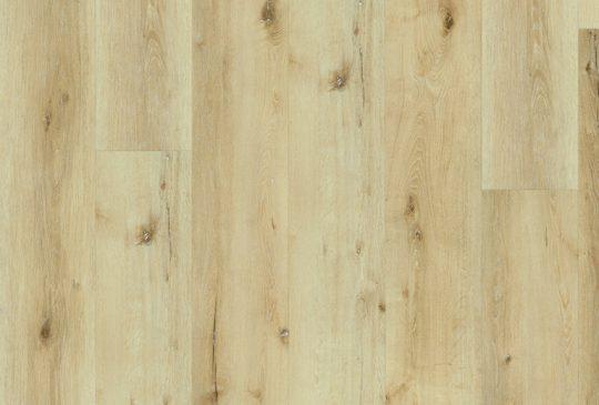 DESIGNline 400 XL Luck Oak Sandy zámková